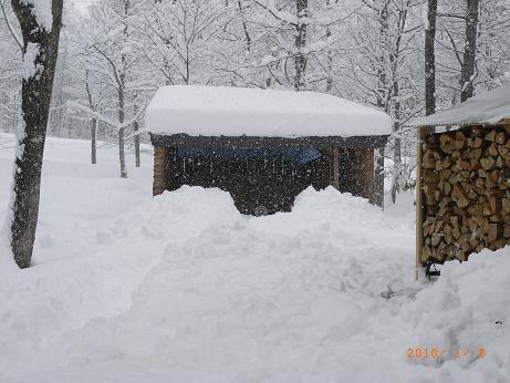 大雪的場.jpg