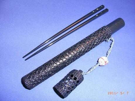 西本さん子供用箸.JPG