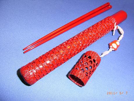 西本さん子供用箸 (3).JPG